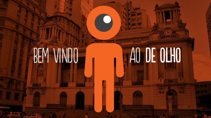 002-0019-blog-de-olho-thumb-destaque-01-ic
